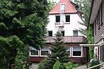 Naturfreundehaus Bündheim